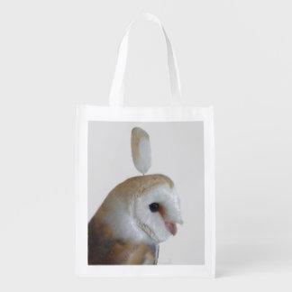 Echo bag of menhukurou