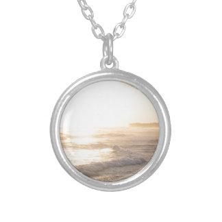 Echo Beach Bali Custom Jewelry