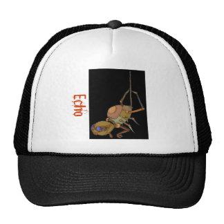 Echo Cap! Hat