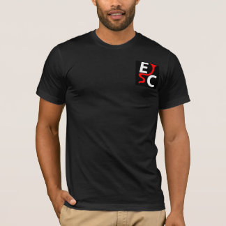 Echo Top Storm Chasers T-shirt