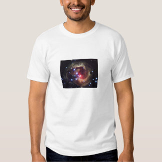 Echoes of Light Tees