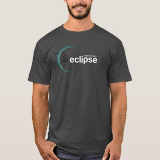 Eclipse 2017 - Michigan T-Shirt