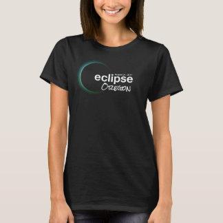Eclipse 2017 - Oregon T-Shirt