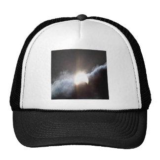eclipse-2pd.jpg trucker hat