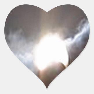 eclipse-2pd.jpg heart sticker