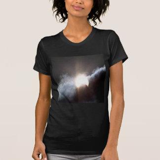 eclipse-2pd.jpg tee shirt