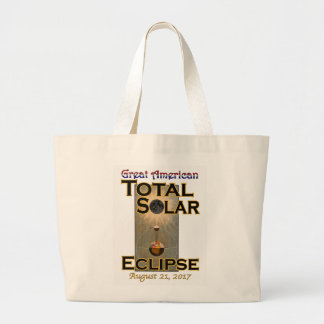 Eclipse Jumbo Bag