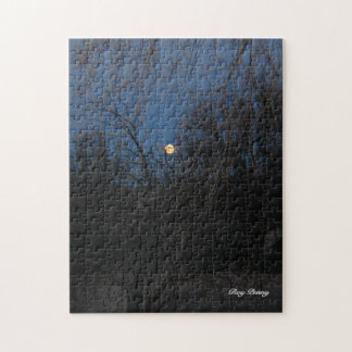 Eclipse Jigsaw Puzzles