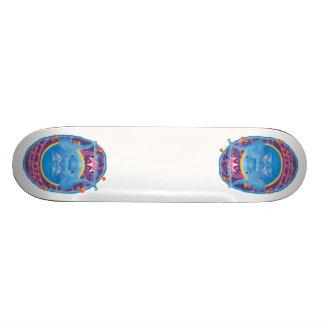 Eclipse Skate Boards