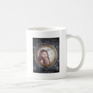 eclipse solar mug