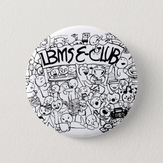 EClub Button