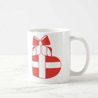 ECN Care Package Mug