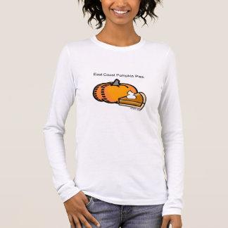 ECNPC Mommy's long sleeve Long Sleeve T-Shirt