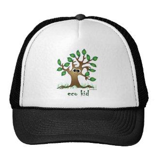 Eco Cap