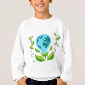 Eco Earth Tees