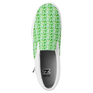 Eco Fresh Slip On Shoes