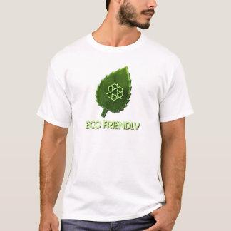 Eco Friendly Men's T-Shirt