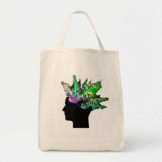 Eco-friendly Shopping Bag