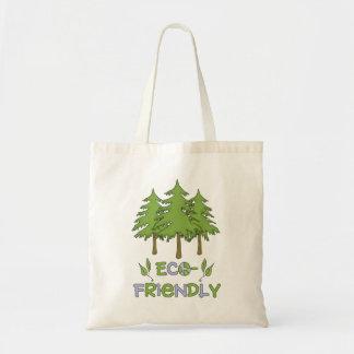 Eco-Friendly Tote Bag