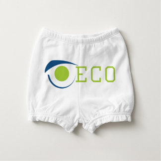 ECO NAPPY COVER
