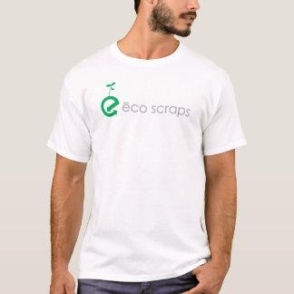 Eco Scraps T-Shirt