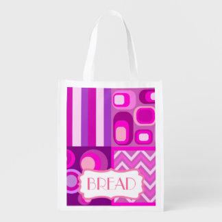 eco shopping bag,reusable grocery bag,edit text