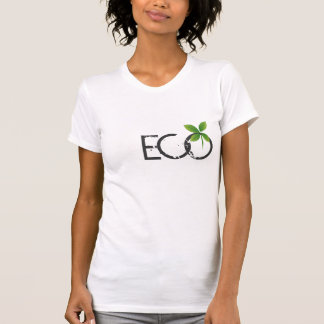 ECO TSHIRTS
