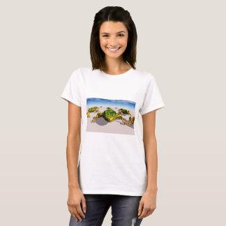 EcoFrog T-shirt