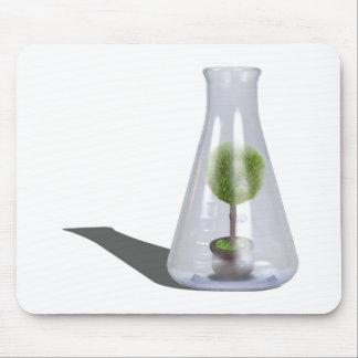EcologicalAdvances103110 Mouse Pad