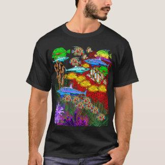 Ecologically SAFE T-Shirt