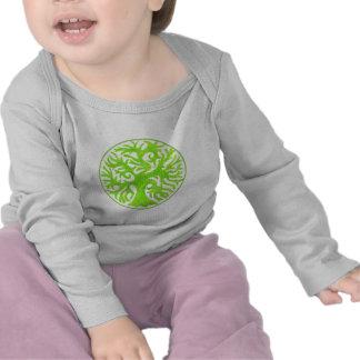 ecology tee shirts