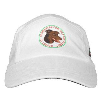 EcoMarlee Sports Cap