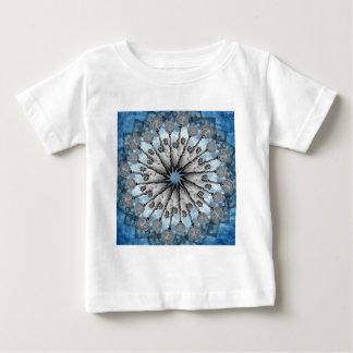 Economic Liberty Baby T-Shirt