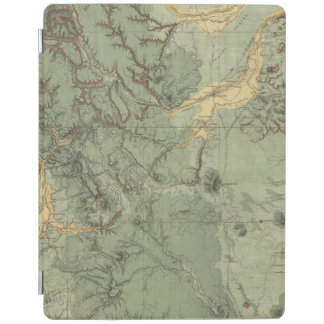 Economical Features of Colorado iPad Cover