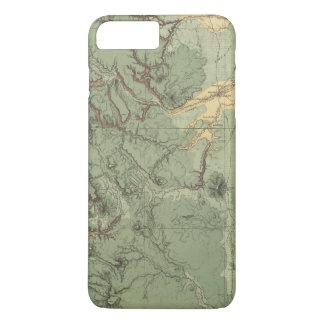 Economical Features of Colorado iPhone 8 Plus/7 Plus Case