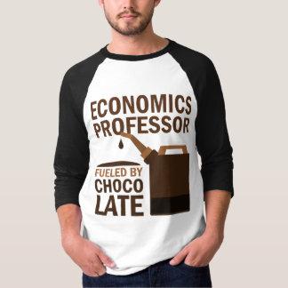 Economics Professor (Funny) Gift T-Shirt