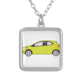 Economy Car Jewelry
