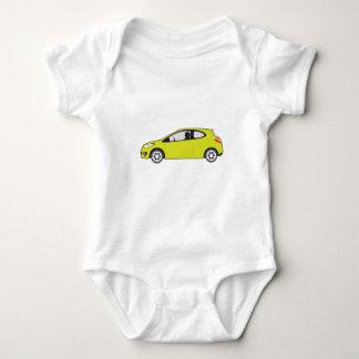 Economy Car Tee Shirt