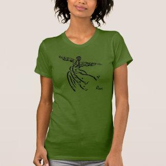 Ecstasy T-Shirt