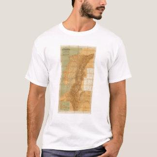 Ecuador 2 T-Shirt