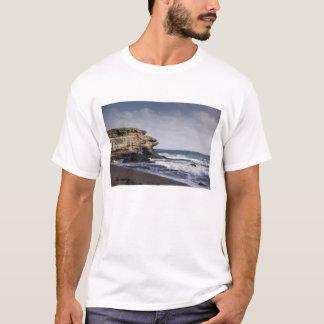 Ecuador, Galapagos, Santiago aka James). T-Shirt