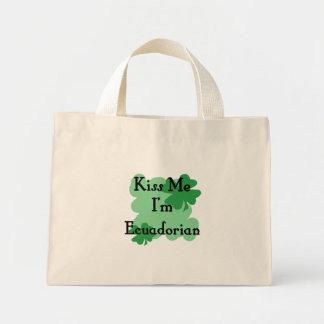 Ecuadorian Bag