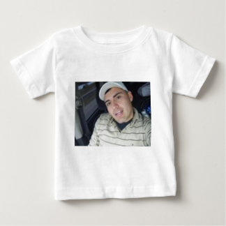 ed baby T-Shirt