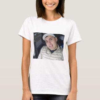 ed T-Shirt