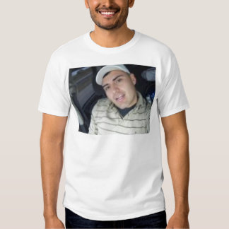 ed t shirts