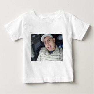 ed tshirt
