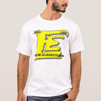 Edcouch-Elsa website logo T-Shirt