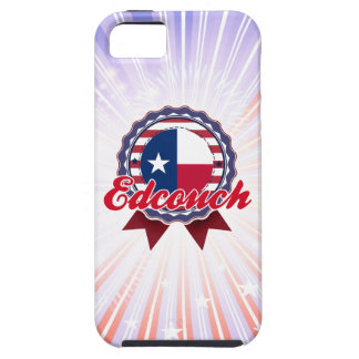 Edcouch, TX iPhone 5 Covers