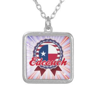 Edcouch, TX Jewelry