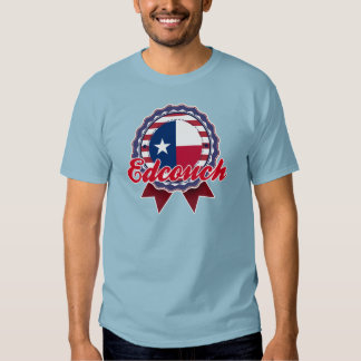 Edcouch, TX T-shirt